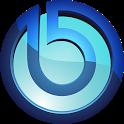 BALKANJE icon