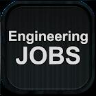 Engineer Jobs icon