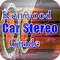 Kenwood Car Stereo Guide