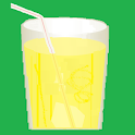 Androidade logo