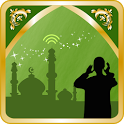 Muslims Prayer Time icon
