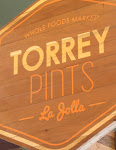 Logo for Torrey Pints - Whole Foods Market