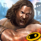 HERCULES: THE OFFICIAL GAME 1.0.2 Apk