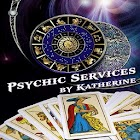 1 Free Psychic Reading icon