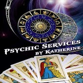 1 Free Psychic Reading