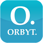 Orbyt icon