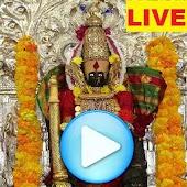Mahalaxmi Live Darshan