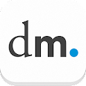 El Diario Montañés logo