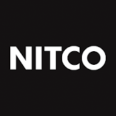 Nitco Visualise Your Room