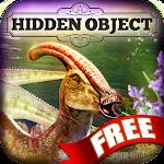 Hidden Object - Dinosaurs Free 1.0.22 Apk