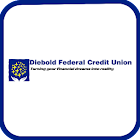 Diebold FCU Mobile Banking icon