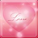 [Anip] 라이브 배경화면 (사랑은 나에게로) logo