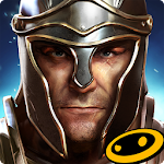 BLOOD & GLORY: IMMORTALS 2.0.0 Apk
