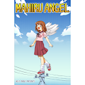 Mahiru Angel(English_RS) logo