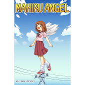 Mahiru Angel(English_RS)