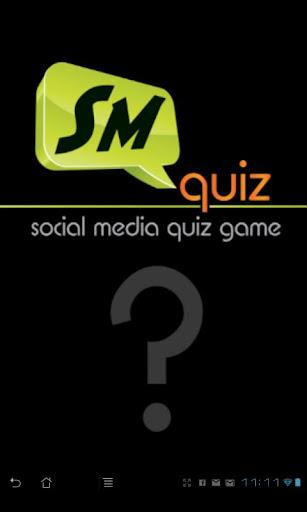 SM Quiz Free - Social Media