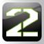 MWF2_panda icon