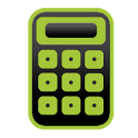 Calculator Widget icon