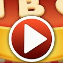 Learn the Alphabet (Soup ABCs) icon