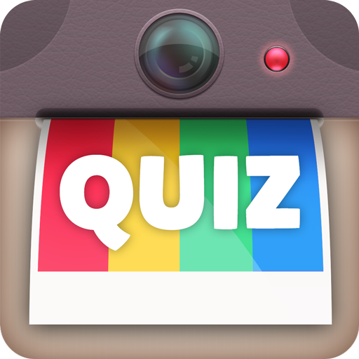 PICS QUIZ -.. file APK for Gaming PC/PS3/PS4 Smart TV