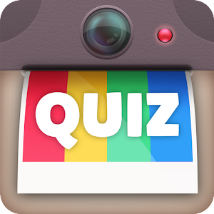 PICS QUIZ – Guess the words! for PC and MAC