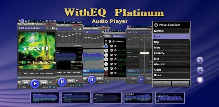 Audio Player WithEQ Platinum  EDuJA9AqRKduzQC65tjepdFn47U5xz-oEIf8v7Q3TLrEpNxmvJVv_KDg-dvhuQ8agA=w705