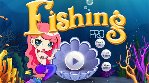 Fish Hunt Pro