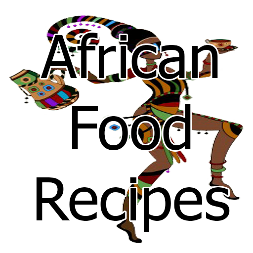 African food recipes android apps on google play african food recipes screenshot forumfinder Images