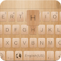 Grain Theme _ Emoji Keyboard icon