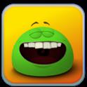 The Jokes (Ad Free) icon