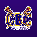 CBC Lacrosse Club icon
