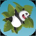 Crazy Panda icon