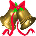 Magical Christmas Bells icon