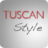 Tuscan Style by Intoscana.it