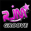 RJM Groove icon