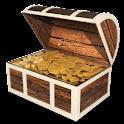 Treasure Collector logo