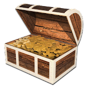 Treasure Collector
