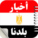 News Egypt logo