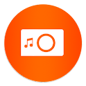 Songlizer - add song title icon
