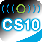 CS10 Customizer icon
