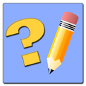 Draw Something Words icon