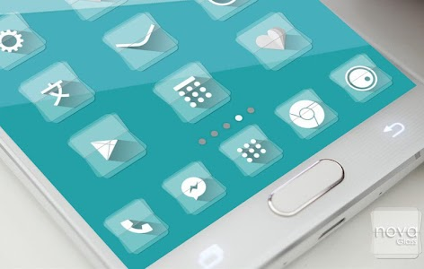 Material Design Theme icons v3