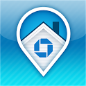Chase My New Home icon