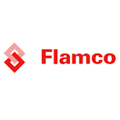 Flamco UK Ltd