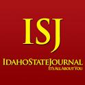 Idaho State Journal icon