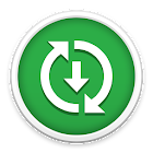 HTC Service Pack icon