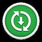 HTC 服务工具包 icon