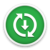 HTC Service Pack