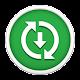 HTC Service Pack v1.04.793629