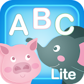 ABC: Animals Lite